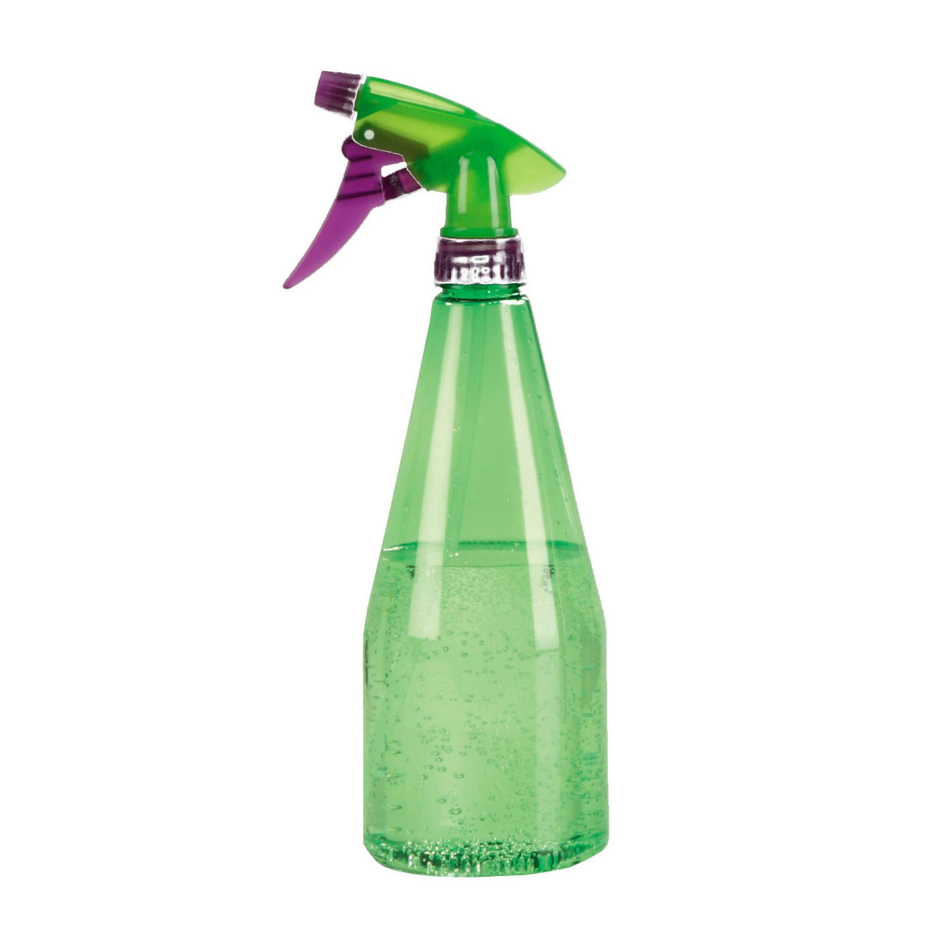 Sprayer Pflanzensprüher Green/Violet 142/27