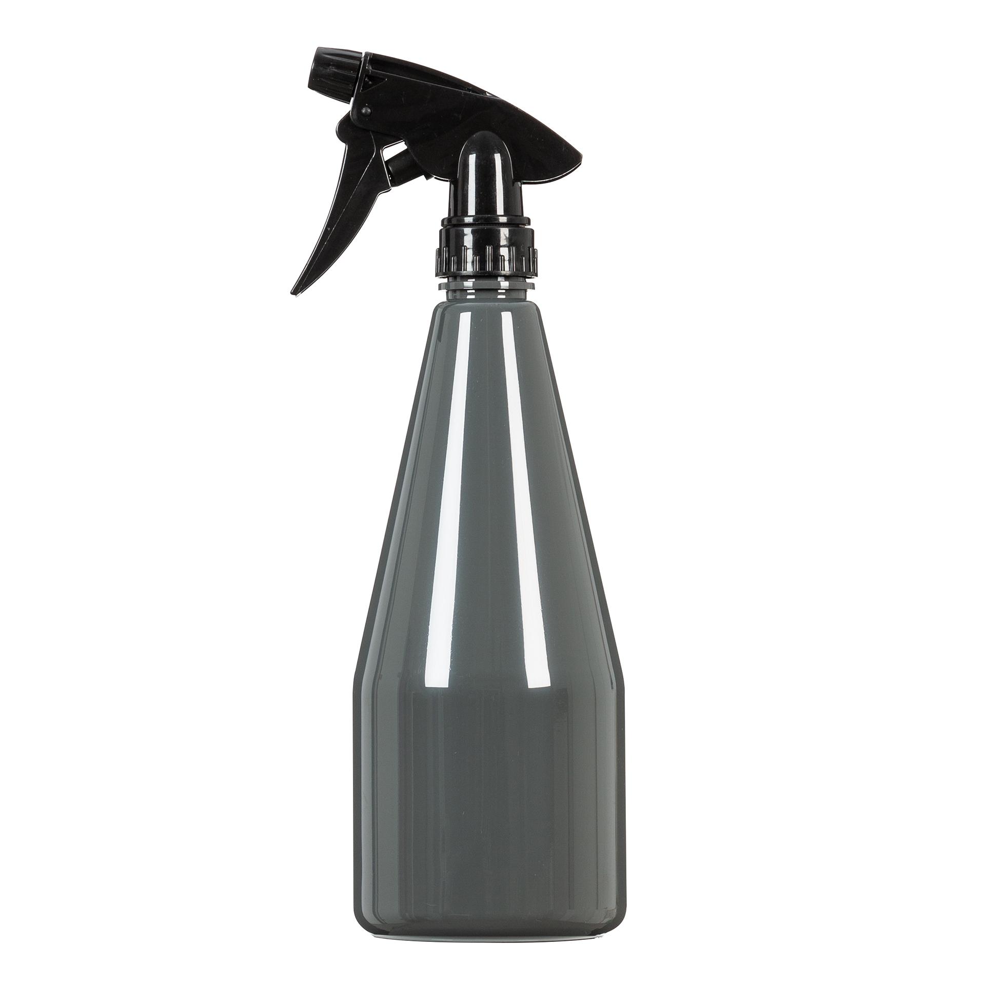 Sprayer Pflanzensprüher Anthracite