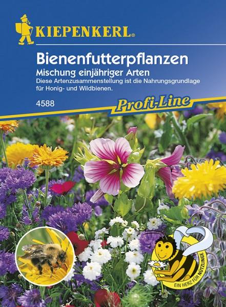 Bienenfutterpflanzen Mischung