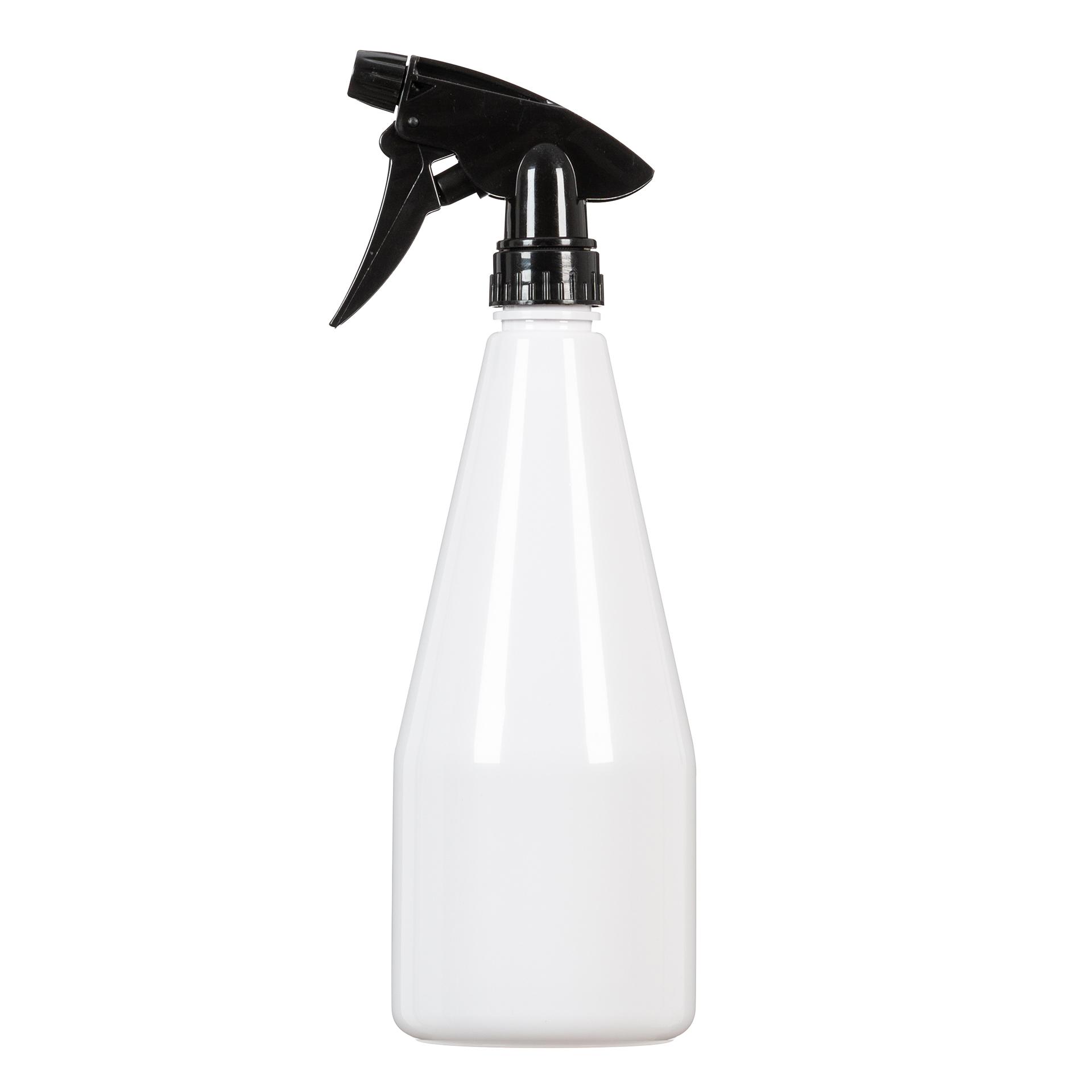Sprayer Pflanzensprüher White
