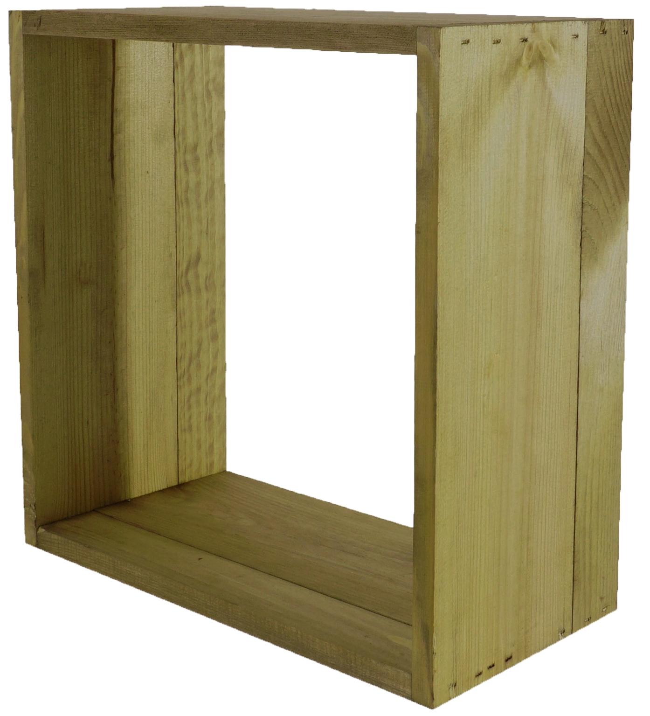 LABO-3D Fenster